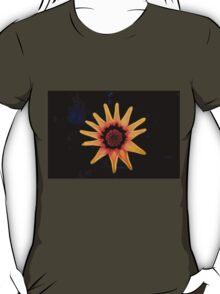 Shinning Star T-Shirt