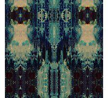 Stargazer #3 Photographic Print