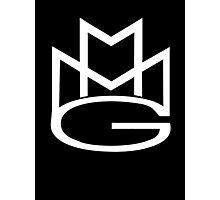 MMG Photographic Print