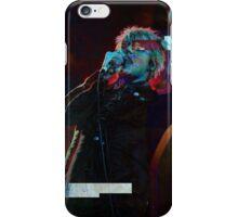 """""""G""""litch Art iPhone Case/Skin"""