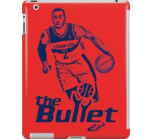 The Bullet iPad Case/Skin