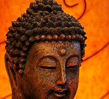 buddhas delight II by mc27