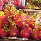 Exotic Fruits by Fara