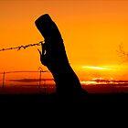 Sundown by Emjay01