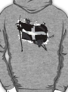 Kernow Flag T-Shirt