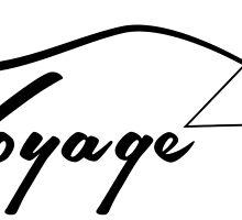 Voyage by MartaOlgaKlara