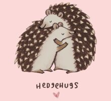 Hedgehugs Kids Clothes
