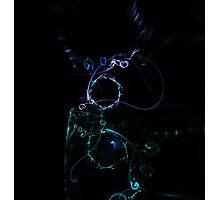 fractal 42 Photographic Print