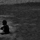 Alone by TerraChild