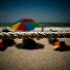 Beachvision by andapanda