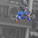 x games 8 by aasp