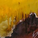 Abstract 34 by Josh Bowe