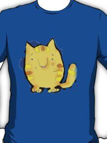 terris T-Shirt