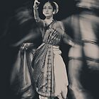 Aikya - Oneness by Biren Brahmbhatt