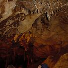 The Caves at Gadime - Kosovo  8 by dougie1