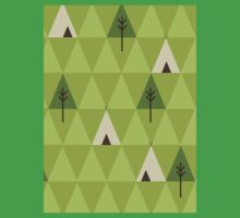 Teepee Kids Clothes