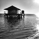 fish house by stelfox1