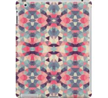 Poison Apple Tribal iPad Case/Skin