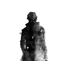 Sherlock Watercolour Painting by ceriarty