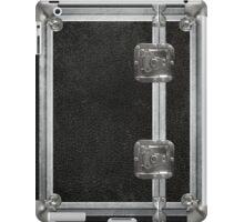 Flightcase (Black) iPad Case iPad Case/Skin