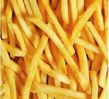 FRIE$ by FrootShop