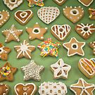 Christmas cookies by timscottrom