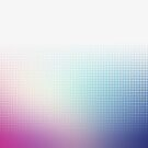 gradient gradient by mostly10