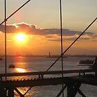 Sol de Venao NYC by Jeanluc