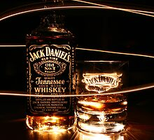 Jack Daniels by pugmilamber