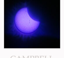 When the Sun met the Moon... by Joseph Campbell
