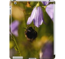 This one is mine! iPad Case/Skin