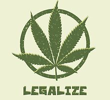 Legalize by paketecat
