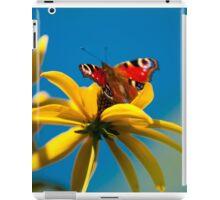 Beautiful Friendship iPad Case/Skin