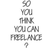 Freelance Quote by Fangs