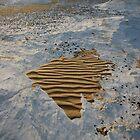 Libyan Desert by Dan Broome