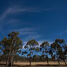 welha Capital E cloud by Michael Eyssens