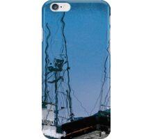 triton 2 iPhone Case/Skin