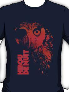 Hibou de nuit T-Shirt