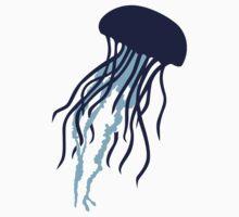 Jellyfish by Designzz