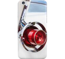 1961 Chrysler Imperial iPhone Case/Skin