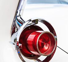 1961 Chrysler Imperial by dlhedberg