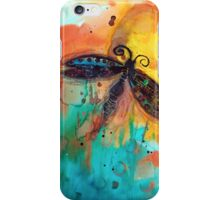 Attracted iPhone Case/Skin
