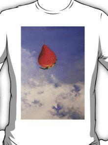 Falling Fruit T-Shirt
