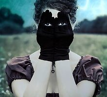 I see you by Joana Kruse