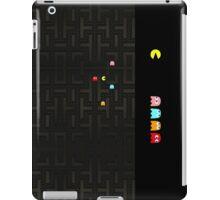 GAME ON! iPad Case/Skin