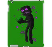 My Block! iPad Case/Skin