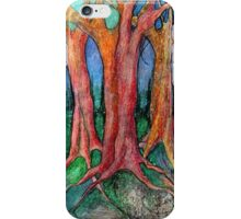They Came To Me About Dawn iPhone Case/Skin