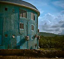 Jamaican Landscapes  by corneliak