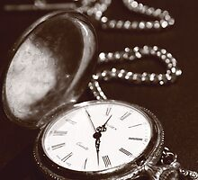 As time goes by by Selina Tour