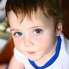 Handsome by GetCarter